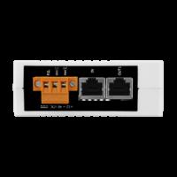 thumb-ECAT-2611 CR-5