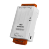 ICPDAS tM-PD3R3 CR