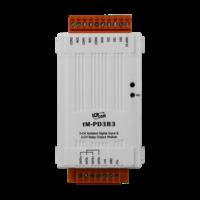 thumb-tM-PD3R3 CR-2