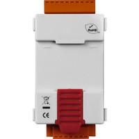 thumb-tM-PD3R3 CR-7
