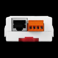thumb-tNS-200GIN-5