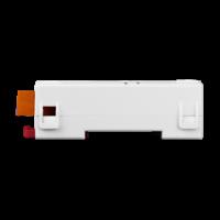 thumb-tNS-200GIN-6