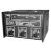 CALEX BPS5000 Fixed Triple Output Bench Top Power Supply