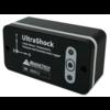 Ultrashock