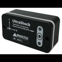 thumb-Ultrashock-1