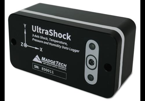 Madgetech Ultrashock