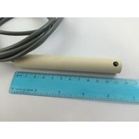 thumb-EI1050-5