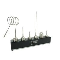 thumb-IFC406 Multiplexer Data Logger Interface-1