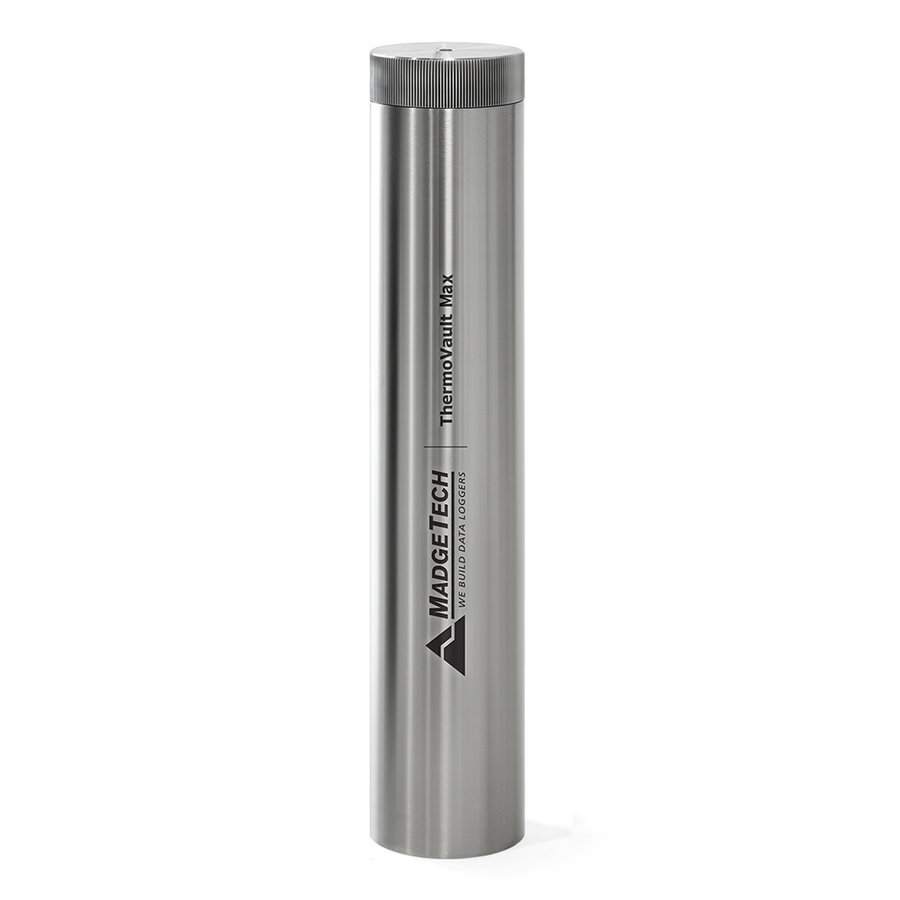 Thermo Vault Max, Extreme Temperature Thermal Barrier-2