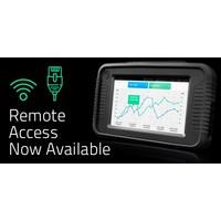 thumb-TITAN S8 draagbare datalogger met touchscreen en Wi-Fi-2