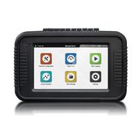 thumb-TITAN S8 draagbare datalogger met touchscreen en Wi-Fi-3
