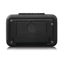 thumb-TITAN S8 draagbare datalogger met touchscreen en Wi-Fi-6