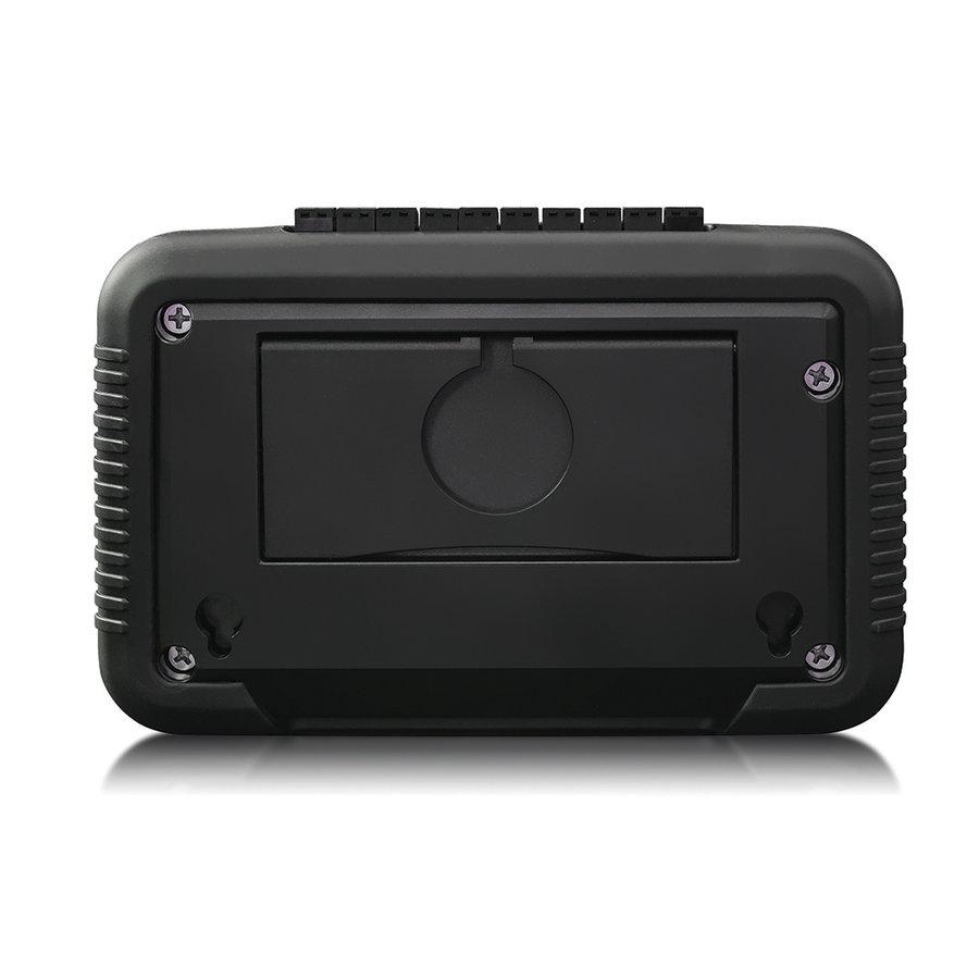 TITAN S8 draagbare datalogger met touchscreen en Wi-Fi-6