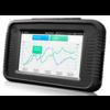 TITAN S8, touchscreen, wifi
