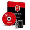 AVS140-1 Autoclaaf Validatie Datalogging Systeem