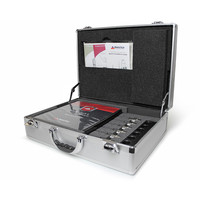 thumb-AVS140-6 Autoclaaf Validatie Datalogging Systeem-3