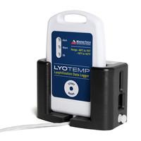 thumb-LyoTemp Data Logger-4