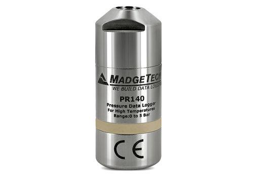 Madgetech PR140 Datalogger