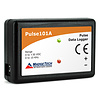 Pulse101A datalogger