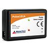 Madgetech Pulse101A Data Logger