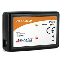 thumb-Pulse101A datalogger-1