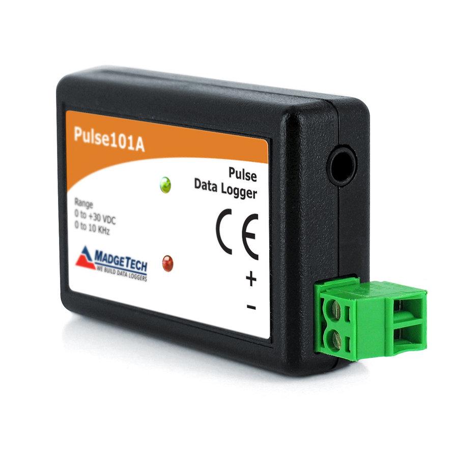 Pulse101A datalogger-2