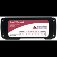 thumb-QuadTCTempV2 datalogger-1