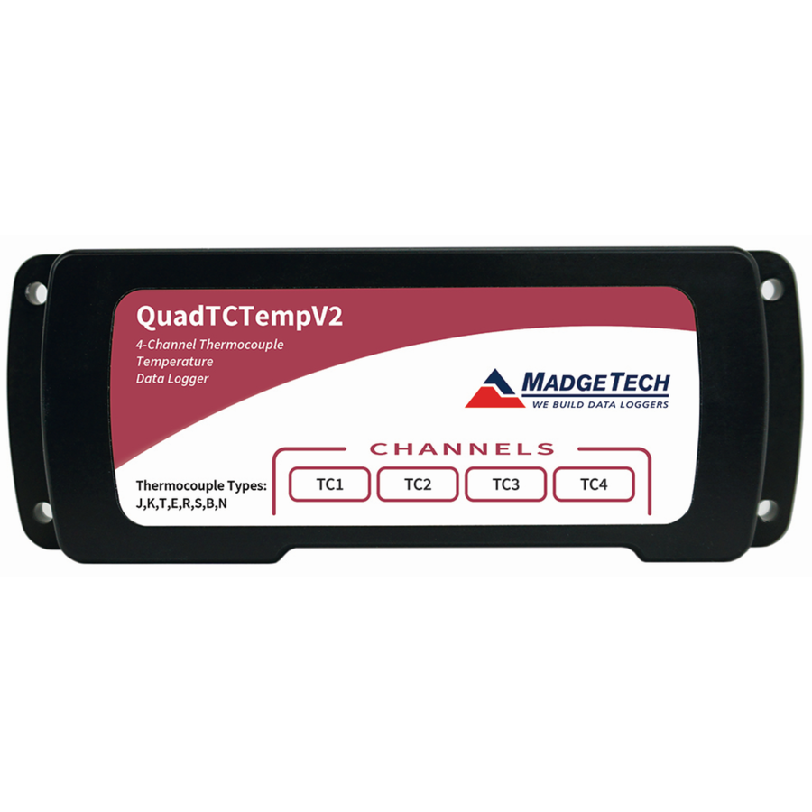 QuadTCTempV2 datalogger-1