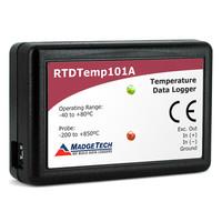 thumb-RTDTemp101A Data Logger-3