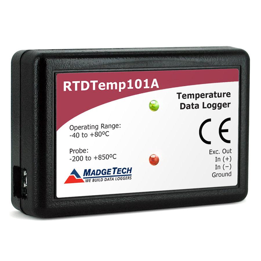 RTDTemp101A Data Logger-3