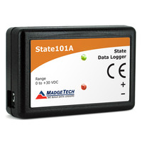thumb-State101A Data Logger-1