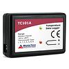 TC101A Data Logger