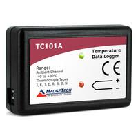 thumb-TC101A Thermocouple Data Logger-1