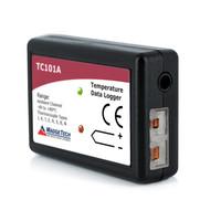 thumb-TC101A Thermocouple Data Logger-2
