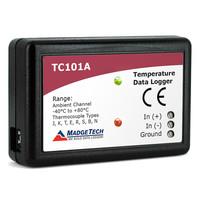 thumb-TC101A Thermocouple Data Logger-4