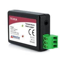 thumb-TC101A Thermocouple Data Logger-3
