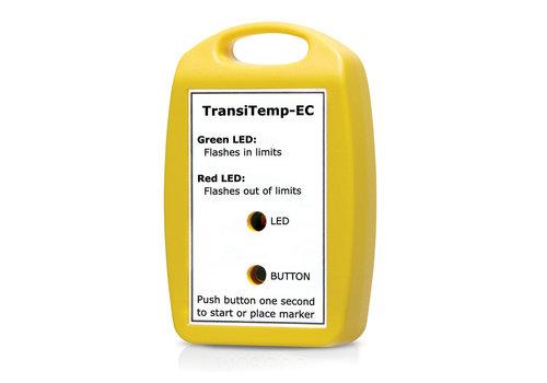 Madgetech TransiTemp-EC