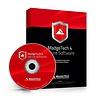 V4 Secure Software
