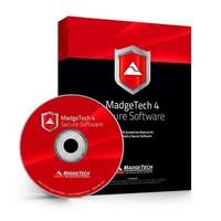 V4 Secure Software Validation Package