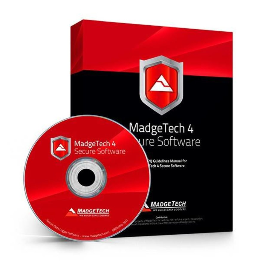 V4 Secure Software Validation Package-1