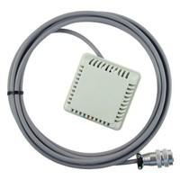 thumb-CO2 sensor for interior, 3m cable-3