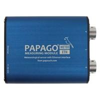 thumb-PAPAGO Meteo ETH-2
