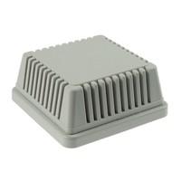 thumb-TQS4 I: Binnenthermometer met RS485-1