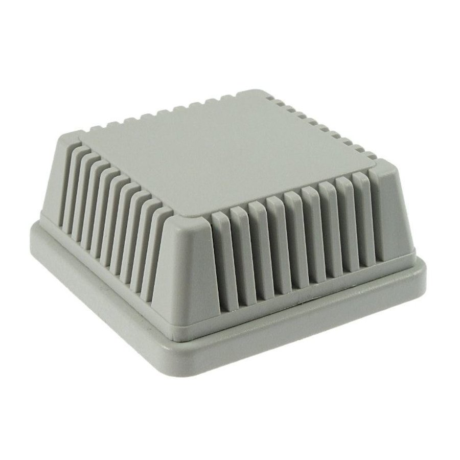 TQS4 I: Binnenthermometer met RS485-1