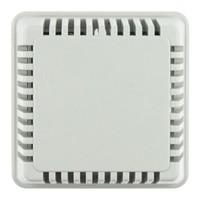 thumb-TQS4 I: Binnenthermometer met RS485-2