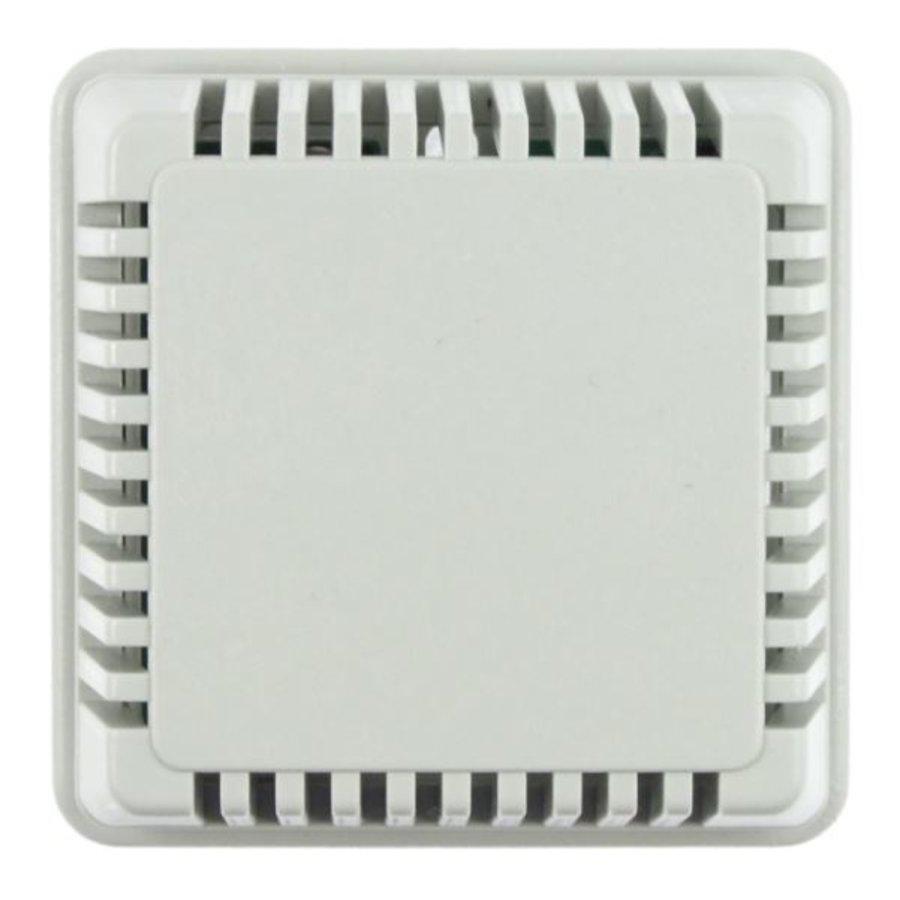 TQS4 I: Binnenthermometer met RS485-2