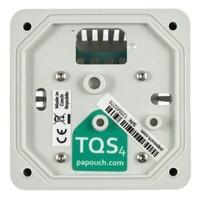 thumb-TQS4 I: Binnenthermometer met RS485-5