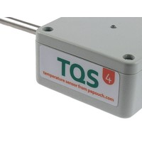 thumb-TQS4 O: Outdoor thermometer with RS485-5