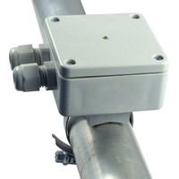 thumb-TQS4 P: Buismontagethermometer met RS485-2
