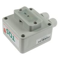thumb-TQS4 P: Buismontagethermometer met RS485-3